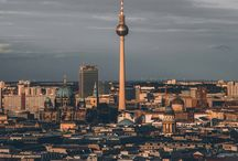 @home in Berlin