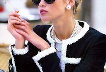 Lady's Fashion レディースファッション