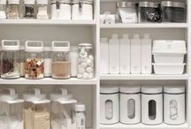 Storage Consolidation 収納 整理 / 収集癖があるので部屋が物で溢れています 画像を見ながら片付け中なので参考になります✨✨