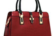Bags 鞄