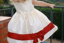 Little Princess 少女服 / 世界中の子供達が幸せになれますように❤️