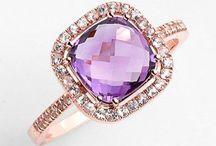 Precious Jewels