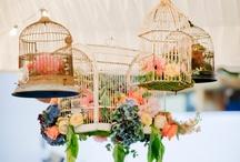 WEDDING STYLE / by Jess Ward