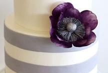 SUGAR CAKES!