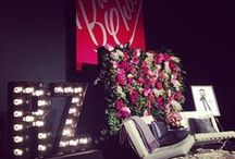Behind the scenes @ Business Chicks / What are your Business Chicks up to?