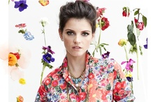 Floral / by Docica Magazine