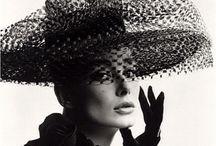 Fashion <3 / by Sabrina Nova