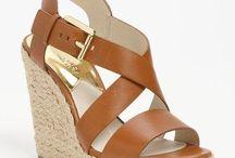 shoe central