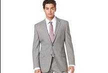 Men's Dress for Success / by SMC Career Center