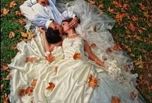 wedding likes :) / by Shoshani Dominguez