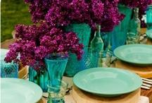 Weddings & Events / #weedings #events