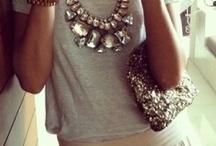 &Wardrobe Inspiration