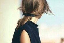 Stylish Things- Black
