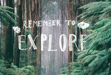 &adventure