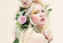 Stripes & Florals / by Docica Magazine