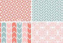 Patterns / #patterns