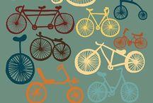 Green life and sustainable transportation / by Sigrun Birna Sigurdardottir