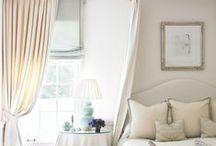 Bridal Suite at Vinewood / by Vinewood Plantation