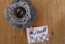 dtalls / by dtall