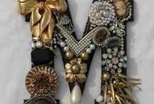 Jewellry / Jewellry