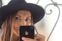 Face jewels: Bindis Crystal Tattoos / Shop Your Wild Eyes crystal tattoos bindis on http://www.skinfeelings.com/shop