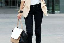 Winter Fashion 16