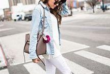 Fashion & Beauty Blog Photography / Blogging Photography Inspiration