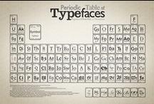 Graphic Design / Graphic design for print.