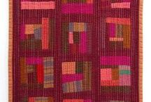 Quilts / by Debra Coppock