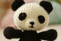 panda panda!!