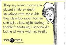 LOL: Humor & Funnies / Humor, Funnies, Comics, Someecards and Funny Jokes / by Frugal Coupon Living - Ashley Langston