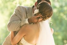 Wedding. / by Mayci Breaux