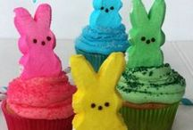 HOLIDAY: Easter and Spring / Easter Ideas and Spring Crafts | Easter activities, Easter resources, Easter printables, Easter freebies, Easter crafts, Easter egg ideas, Easter ideas, Easter DIY, Easter decor, Easter home, Easter decorations and Spring activities, spring resources, spring printables, spring freebies, spring crafts, spring egg ideas, spring ideas, spring DIY, spring decor, spring home, spring decorations, and more.