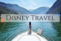 Disney Travel - Best Disney Posts / Disney posts, Disney articles, best Disney advice, Disney guides, Walt Disney World, WDW, Disneyland, visiting a Disney park, Disney hacks, first time visit to Disney, visiting Disney World, application advice, Disney Program.