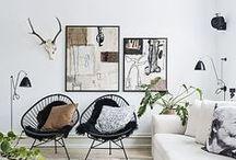 For the Home / Home decor ideas