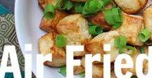 Keep it VEGAN or RAW / Vegan or Raw Food Recipes