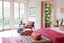 Remodel/Redesign Ideas / by Nailah S.
