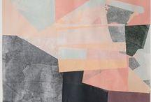 PRC: Modern Deco Flapper Publicist / by Crosby Noricks