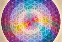 geometry | symbols | numbers