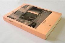 layout tesi booklet