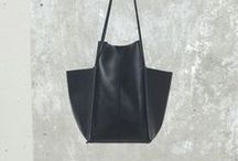 bags / Fashionable bags/handbags
