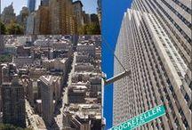 New York | NYC | USA / Schöne Ideen, Bilder und Eindrücke rund um Ney York City