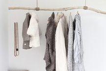 Studio/Bedroom ideas / Studio or bedroom decor ideas, specifically for smaller spaces