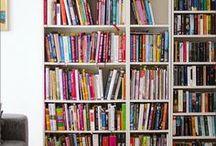 Kochbücher | Cookbooks / Rund um meine Kochbücher