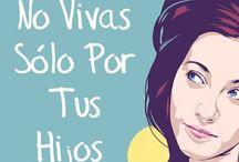 Maternidad,  Lactancia y Crianza con apego #MadreNovata / Maternidad, Lactancia, Crianza con apego, Colecho, Bebés.