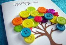 Quiet Book / Libro Sensorial para niños