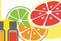 Ätherische Öle in der Wissenschaft / Hier pinne ich Seiten zu wissenschaftlichen Erkenntnissen in Bezug auf ätherische Öle therapeutischer Qualität. Die ausgezeichneten ätherischen Öle von Young Living  können in meinem Shop Lebens-Essenz (unabhängige Vertriebspartnerin) erworben werden: www.lebens-essenz.com. Meine Young-Living-ID lautet: 3746977. #YoungLiving #ätherischeÖle #essentialoils #Wissenschaft #science