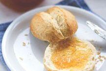 Einkochen und Einmachen | Canning and Preserving / Einkochen und Einmachen macht Spaß, auch ohne Einkochautomat. Leckeres, saisonales Kochen und die besten Rezepte zum Einmachen und Einkochen!