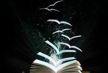 Books Worth Reading / by Ari Litman
