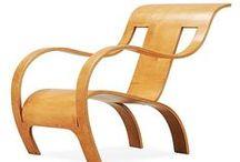 product design / furniture